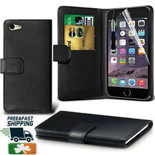 Brand new Stylish PU Leather wallet case cover for iPhone 6 6s