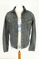 Lee 1990s 100% Cotton Vintage Clothing for Men