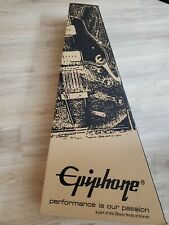 Epiphone ej-200sce