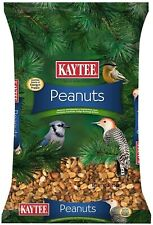 New listing Peanuts For Wild Birds,Rich In Vitamins And Minerals,Rich Taste, 10-Pound