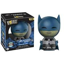 Funko Specialty Series Dorbz: Blackest Night Batman Vinyl Figure!