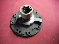 1956 Packard Ultramatic Front Pump 6489368 NOS
