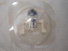 BLISTER FIGURINE LEGO STAR WARS sw0527 a    R2-D2