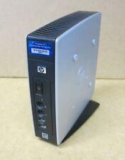 HP Compaq Thin Client t5540 EDEN VESA 1GHz SUBAssy hstnc - 004-TC con supporto