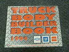 repair manuals literature for chevrolet k1500 ebay rh ebay com 2013 Chevy Silverado C1500 1990 GMC C1500