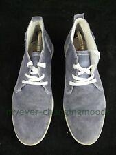 7f5dfe7bd8f Nordstrom Suede Men's Boots for sale | eBay