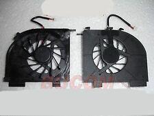 Für HP Pavilion DV5 DV5T 1000 DV5T 1100 DV5T 1200 Series FAN CPU Lüfter