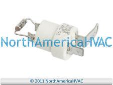 Carrier Bryant Payne Furnace Ceramic Microtemp Fuse HH12ZA258 128C 4K4257AH