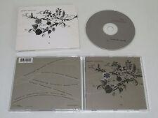 SHANTEL/BUCOVINA CLUB VOL. 1(ESSAY RECORDINGS 881390200122) CD ALBUM