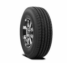 Bridgestone Dueler H/T 684 II Tyre