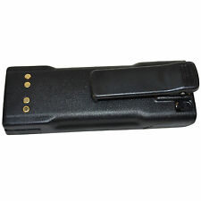 HQRP Battery for Motorola MTX8000 MTX838 MTX9000 MTX-LS MTZ2000 PTX1200