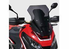 Windschutzscheibe, Frontscheibe ERMAX Windschutzscheibe windscreen HONDA X-ADV D