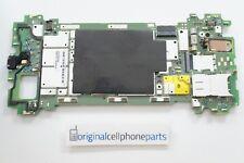Motorola MOTO X Pure Edition XT1575 Motherboard Logic Board 16GB UNLOCKED