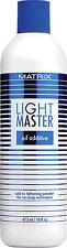 Aditivo de aceite de la matriz de luz Master