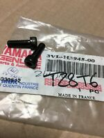 Yamaha 3VL-H3945-00 X2 vis commodo guidon 50 booster Stunt Slider Jog Nitro etc