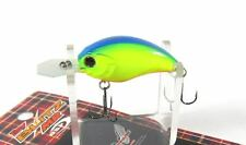 OSP Blitz Tiny MR Floating Diving Crank Bait Lure P-07 (4789)