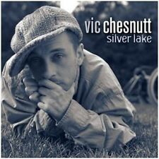 Vic Chesnutt - Silver Lake [New CD]