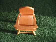 CHAISE HAUTE MINIATURE   CART  24