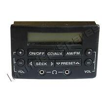 FORD FOCUS MK2 C-MAX REAR SEAT ENTERTAINMENT SYSTEM DIGITAL AUDIO V2 2003 - 2008