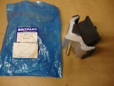 NTC9416 Engine Mounting Fits Landrover Defender 300tdi & Discovery 1