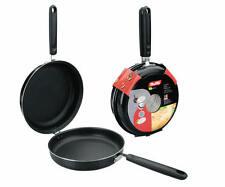 Omelettpfanne tortilla sartén pfannkuchenpfanne panqueques waffles Koch sartén