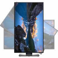 """Dell U2720Q UltraSharp 27"""" 16:9 HDR 4K IPS Monitor 3840 x 2160 ?? U2720QM"""