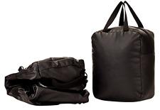 Backpack Duffel Bag Convertible Multipurpose Traveling, Backpacking or Sport