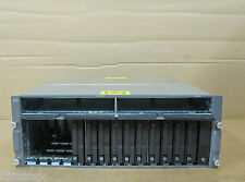 HP StorageWorks 500 Modular Smart 14-Bay Array Series MSA500 P/N:70-40539-02