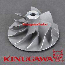 Kinugawa Turbo Compressor Wheel TD05HR 15GK2 EVO 6.5 / Dodge Neon SRT4 Stage 3