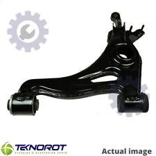 NEW TRACK CONTROL ARM FOR MERCEDES BENZ C CLASS W202 M 111 945 CLK C208 TEKNOROT