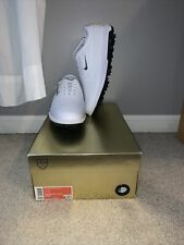 New listing Nike Air Zoom Victory Tour Golf Shoes 10.5