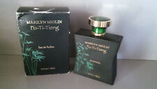 FO TI TIENG EDP de Marilyn Miglin 100ml. ORIGINAL