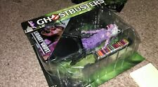 Ghostbusters Library Ghost Deluxe Action Figure With Accessories And Dirotama