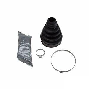 C.V. Boot Kit 303 946 GKN LOEBRO for Volvo Brand New Premium Quality