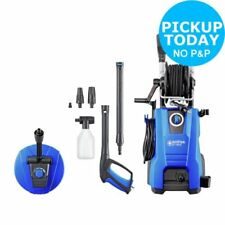 Nilfisk More than 2000W Corded Electric Pressure Washers