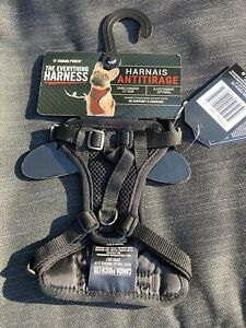 Canada Pooch No Pull Dog Harness Small