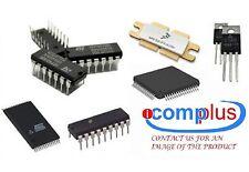 MC68HC000P12 IC DIP64 Microprocessor, 32 Bit