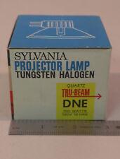 Sylvania Halogen Projector Bulb DNE 150W