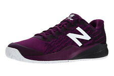 New Balance 996v3 Men's Hard Court Tennis Shoes Medium Width MCH996A3