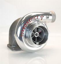 Turbonetics - Hurricane Sylvia Turbolader ball bearing - bis 750 PS