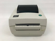 Zebra LP 2844 UPS Thermal Printer - Free Shipping - Unit Only
