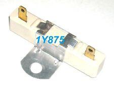 5905-00-364-7790 SAW-3647790 CERAMIC RESISTOR FIXED WIRE WOUND 300 OHM 25 WATT