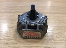 NEW! OKI 4YA4025-1401G002 Print Head 182/280/320/321 Microline 320 Elite 9-Pin