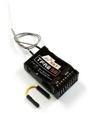 Frsky receptor tfr8sb combina compatible S-bus (2204.090)