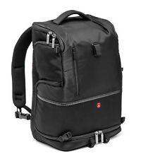Manfrotto Advanced Tri Backpack Large for Camera and Laptops  MB MA-BP-TL MABPTL