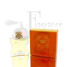 Hermes 24 Faubourg EDT W 50ml Boxed