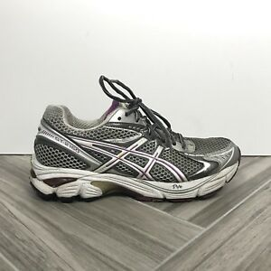 Podrido global Guardia  asics gt 2160 womens products for sale | eBay