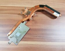 COOLER Radiatore RAME ba62-00399b da notebook Samsung np-x11e TOP!