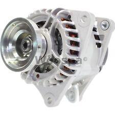 Generator VOLVO C30 S40 II V50 FORD Focus II C-Max 1.6 1.8 TDCi - 105A