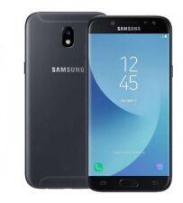 Samsung Galaxy J5 SM-J530F 2017 16GB Android Mobile Smartphone Black Vodafone